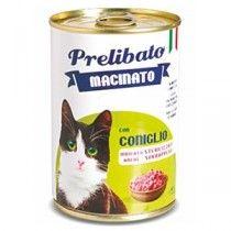 prelibato-gato-sterilized-conejo-400-gr