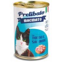 prelibato-gato-atún-y-salmón-lata