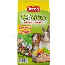 alimento-para-cobayas-y-conejos