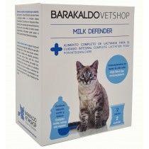 Leche-Maternizada-para-Gatos-Milk-Defender-140-gr