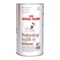 Royal-Canin-BabyDog-Milk-400-gr