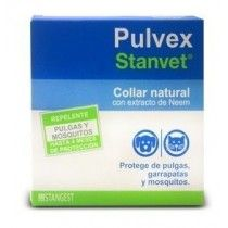 pulvex-collar