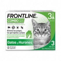 combo-frontline-gato-3-piptas