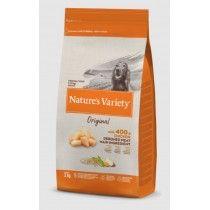Natures`s-Variety-Original-con-Pollo-y-Arroz-Integral-Medium-Maxi-Adult.jpg