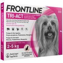 Frontline-Tri-Act-(2-5 kg)-3-Pipetas