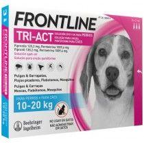 Frontline-Tri-Act-(10-20 kg)-3-Pipetas