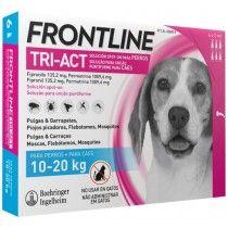 Frontline-Tri-Act-(10-20 Kg)-6-Pipetas