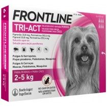 Frontline-Tri-Act-(2-5 Kg)-6-Pipetas