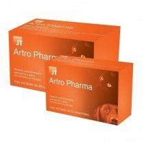 JT-Artro-Pharma-comprimidos