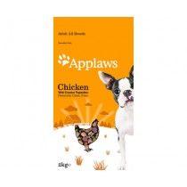 applaws-pollo-perro-adulto