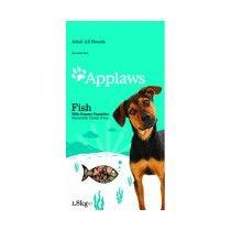 applaws-pescado-perro-adulto