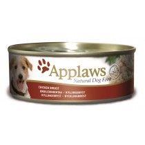 applaws-lata-pechuga-de-pollo-para-perros