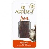 Snack-Applaws-Lomo-Ternera-para-Gatos