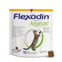 flexadin-advance-gatos