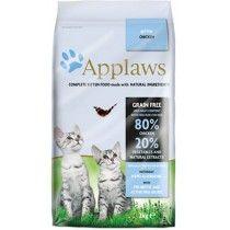 applaws-kitten-pollo-gato