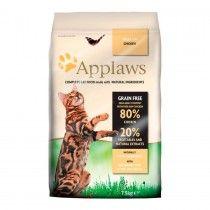 applaws-pollo-gato-adulto