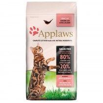 applaws-pollo-y-salmón-gato-adulto