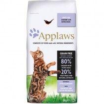 applaws-pollo-y-pato-gato-adulto