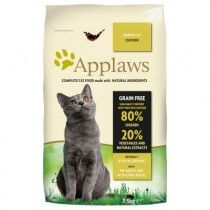 applaws-senior-pollo-gato