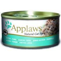 applaws-kitten-lata-atún