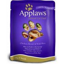 applaws-sobre-gatos-adultos-pollo-con-arroz