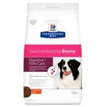 hills-gastrointestinal-biome-digestive-fibre-care