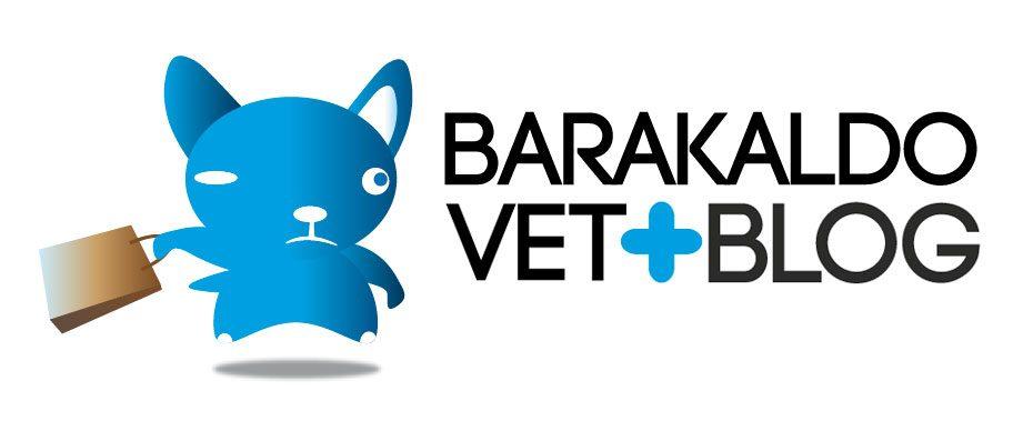 Tienda Veterinaria Blog