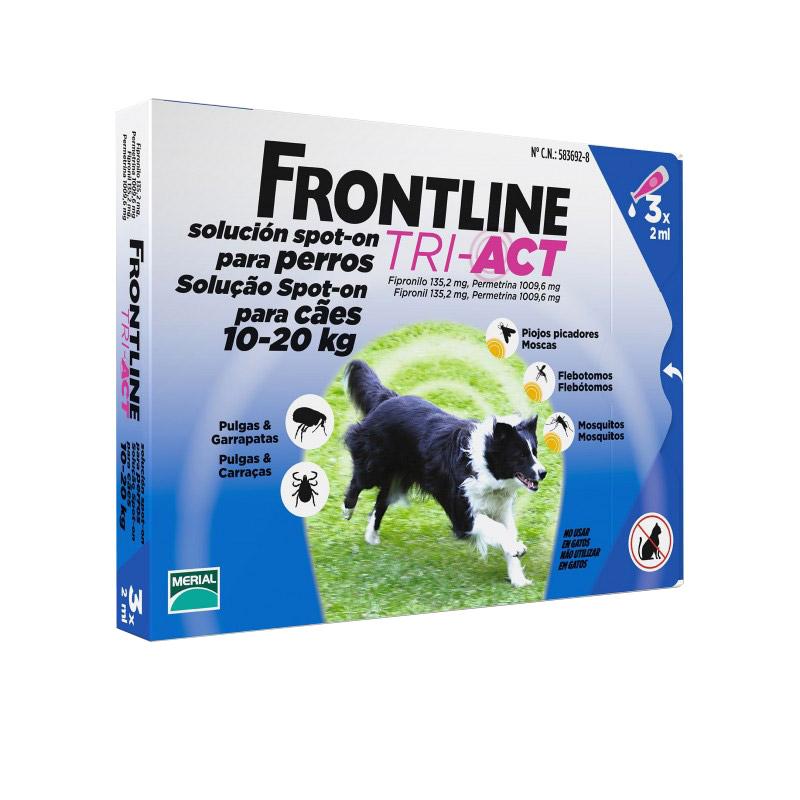 frontline<img src=
