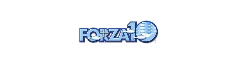▷Comprar Pienso Forza10 para Perros